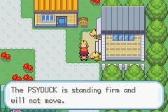 pokemon infernal legend