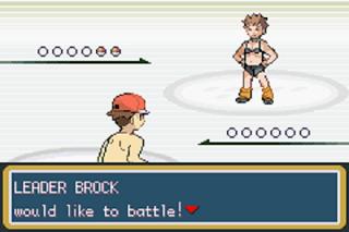 pokemon my ass